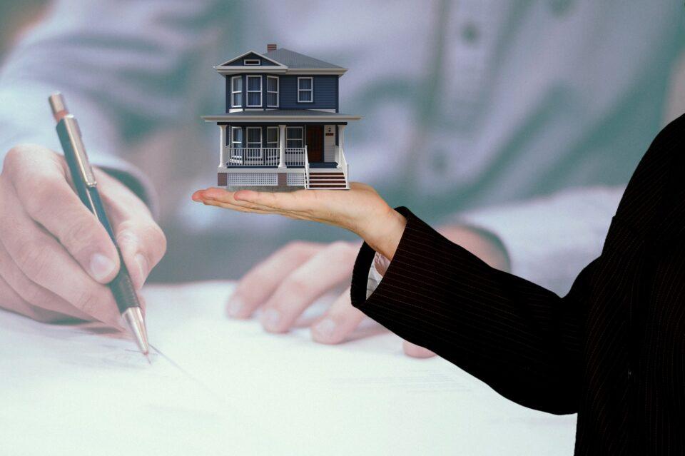 Учебный центр «Золотой ключик» запускает курсы «Ипотечный брокер»